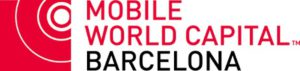 Mobile World Capital BCN