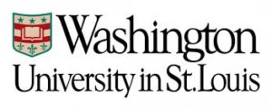 Washington University St. Louis.